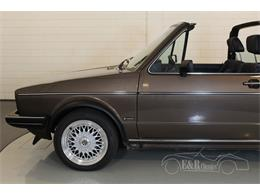 Picture of 1984 Golf - $19,100.00 Offered by E & R Classics - PH4B