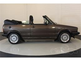 Picture of '84 Golf - $19,100.00 Offered by E & R Classics - PH4B