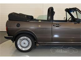Picture of 1984 Golf - $19,100.00 - PH4B