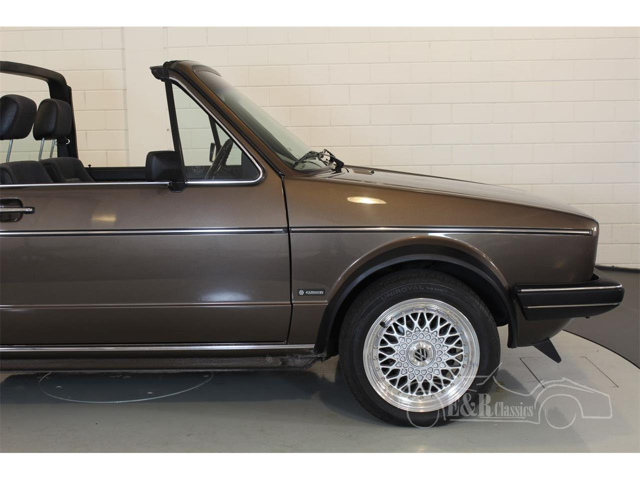 Large Picture of 1984 Golf located in - Keine Angabe - - $19,100.00 Offered by E & R Classics - PH4B
