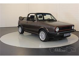 Picture of '84 Golf Offered by E & R Classics - PH4B