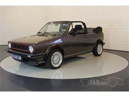 Picture of '84 Golf located in - Keine Angabe - Offered by E & R Classics - PH4B