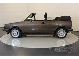 Picture of 1984 Golf located in - Keine Angabe - - $19,100.00 - PH4B