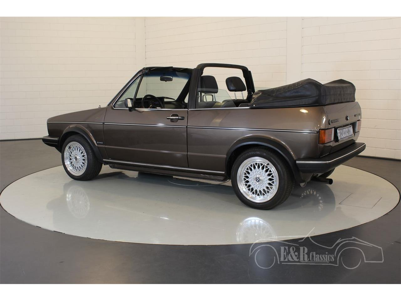 Large Picture of '84 Golf - $19,100.00 - PH4B