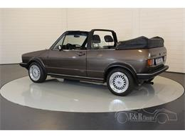 Picture of 1984 Golf - PH4B