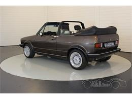 Picture of 1984 Golf located in - Keine Angabe - - $19,100.00 Offered by E & R Classics - PH4B