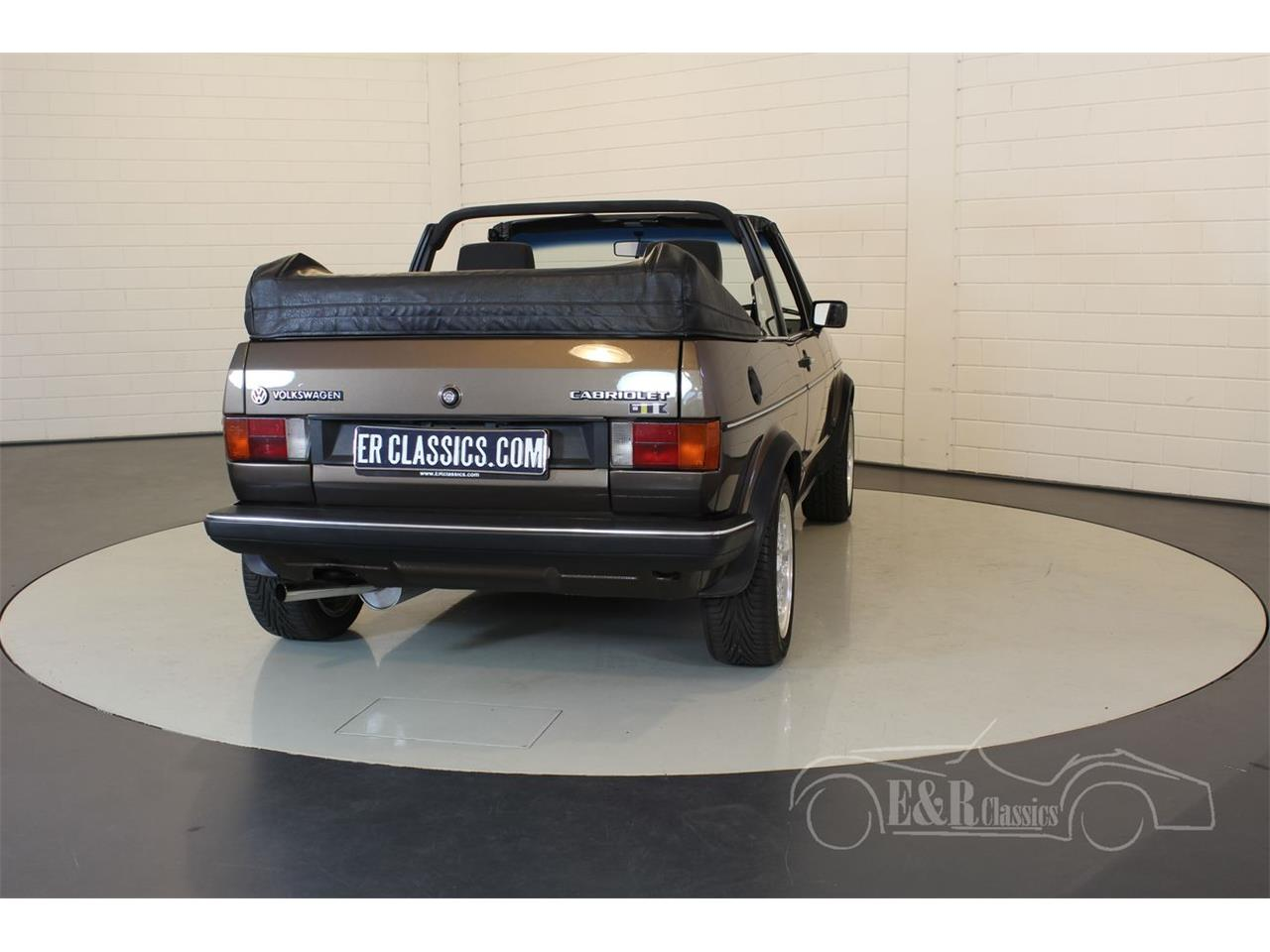 Large Picture of 1984 Golf - $19,100.00 - PH4B