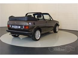 Picture of 1984 Volkswagen Golf located in - Keine Angabe - Offered by E & R Classics - PH4B