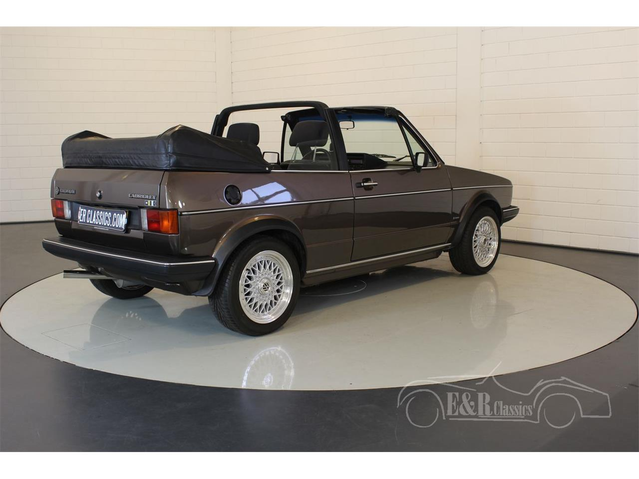 Large Picture of '84 Golf located in - Keine Angabe - - PH4B