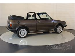 Picture of 1984 Golf located in Waalwijk - Keine Angabe - - PH4B