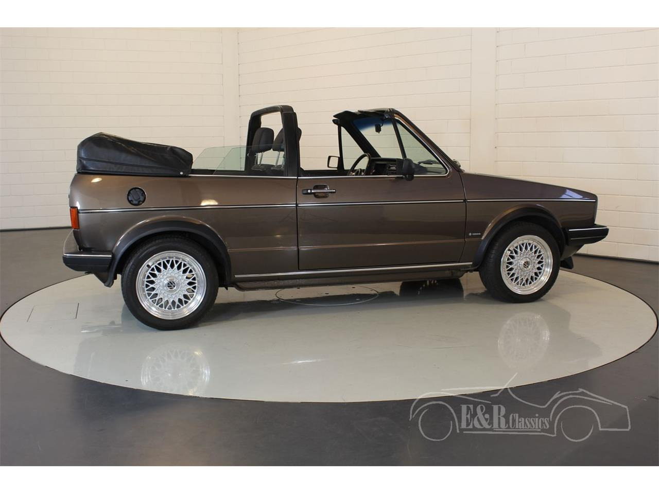 Large Picture of '84 Volkswagen Golf located in Waalwijk - Keine Angabe - - $19,100.00 Offered by E & R Classics - PH4B