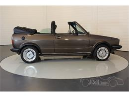 Picture of '84 Volkswagen Golf located in Waalwijk - Keine Angabe - Offered by E & R Classics - PH4B