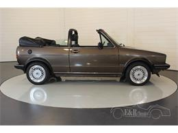 Picture of 1984 Golf located in Waalwijk - Keine Angabe - - $19,100.00 - PH4B