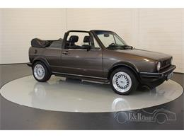 Picture of '84 Golf - PH4B