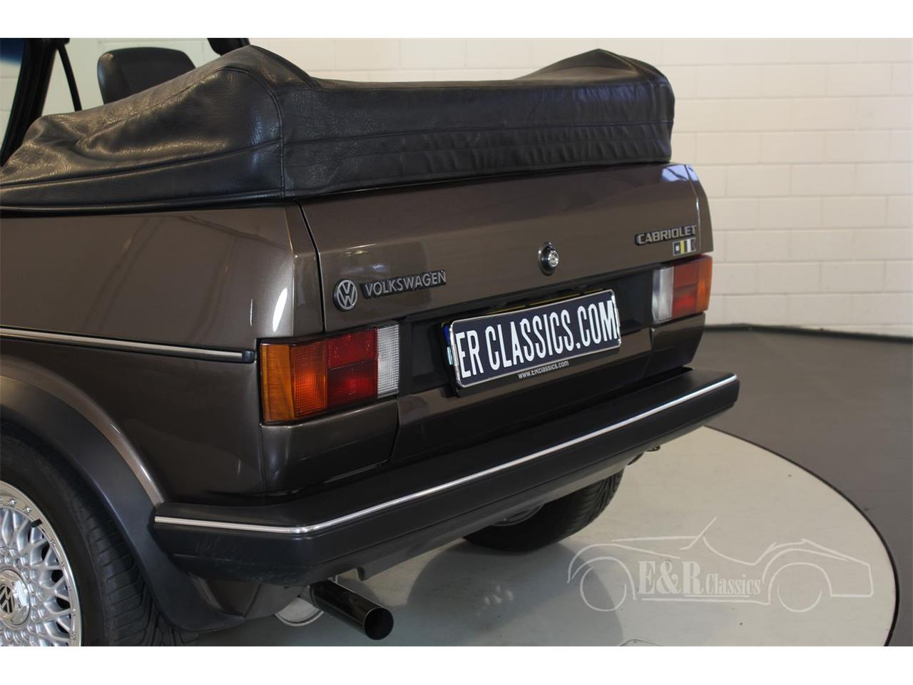 Large Picture of '84 Volkswagen Golf located in Waalwijk - Keine Angabe - - $19,100.00 - PH4B