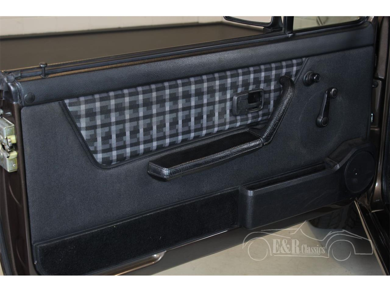 Large Picture of '84 Volkswagen Golf - $19,100.00 Offered by E & R Classics - PH4B