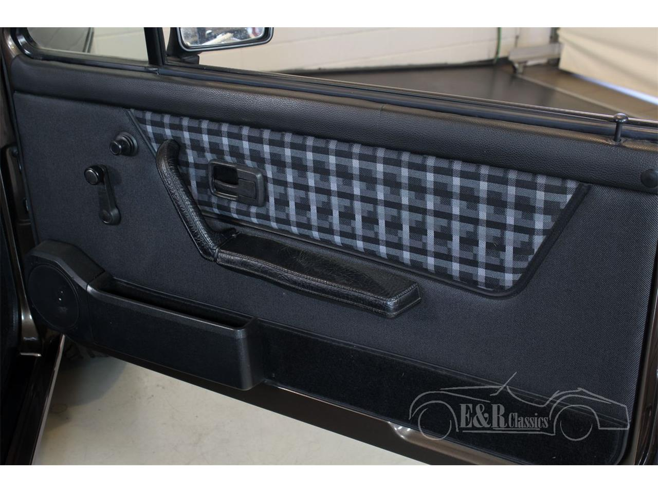 Large Picture of '84 Golf located in - Keine Angabe - Offered by E & R Classics - PH4B