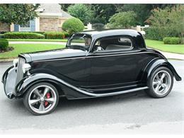 Picture of Classic 1934 Hot Rod - PH4O