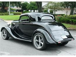 Picture of Classic '34 Chevrolet Hot Rod located in Florida - PH4O