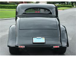 Picture of '34 Chevrolet Hot Rod located in Lakeland Florida - $39,500.00 Offered by MJC Classic Cars - PH4O