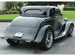 Picture of 1934 Chevrolet Hot Rod located in Florida - PH4O