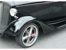 Picture of '34 Chevrolet Hot Rod located in Florida - $39,500.00 - PH4O