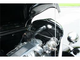 Picture of Classic 1934 Chevrolet Hot Rod located in Lakeland Florida - $39,500.00 Offered by MJC Classic Cars - PH4O
