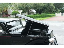 Picture of Classic '34 Hot Rod located in Florida Offered by MJC Classic Cars - PH4O