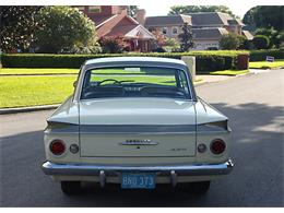 Picture of Classic 1963 Rambler located in Lakeland Florida - $19,500.00 Offered by MJC Classic Cars - PH4P