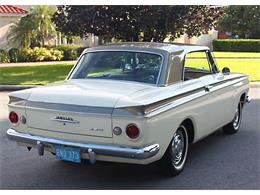 Picture of Classic '63 Rambler Offered by MJC Classic Cars - PH4P