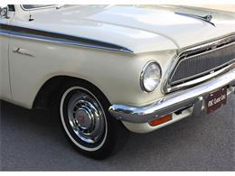 Picture of 1963 Rambler - $19,500.00 Offered by MJC Classic Cars - PH4P