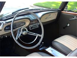 Picture of 1963 Rambler located in Lakeland Florida Offered by MJC Classic Cars - PH4P