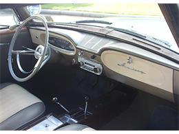 Picture of '63 AMC Rambler located in Lakeland Florida - $19,500.00 - PH4P