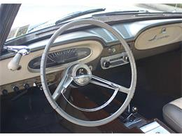 Picture of '63 Rambler located in Lakeland Florida - $19,500.00 Offered by MJC Classic Cars - PH4P