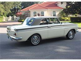 Picture of Classic 1963 AMC Rambler Offered by MJC Classic Cars - PH4P