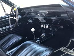 Picture of Classic 1966 Chevelle located in Kentucky Offered by a Private Seller - PH4U