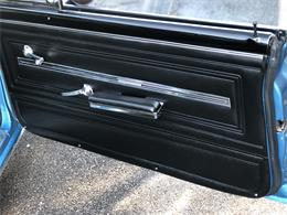 Picture of Classic '66 Chevelle located in Catlettsburg  Kentucky Offered by a Private Seller - PH4U