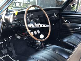 Picture of '66 Chevelle Offered by a Private Seller - PH4U