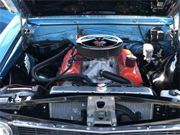 Picture of Classic 1966 Chevelle Offered by a Private Seller - PH4U