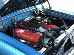 Picture of 1966 Chevrolet Chevelle located in Kentucky - $45,000.00 Offered by a Private Seller - PH4U