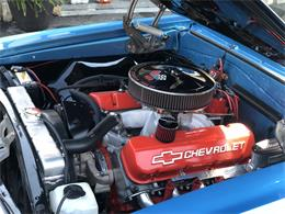 Picture of Classic 1966 Chevelle located in Catlettsburg  Kentucky Offered by a Private Seller - PH4U