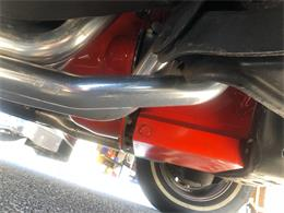 Picture of '66 Chevrolet Chevelle - $45,000.00 Offered by a Private Seller - PH4U
