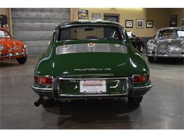 Picture of Classic '66 Porsche 912 located in New York - $79,500.00 Offered by Autosport Designs Inc - PH4V