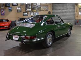 Picture of 1966 Porsche 912 located in Huntington Station New York Offered by Autosport Designs Inc - PH4V