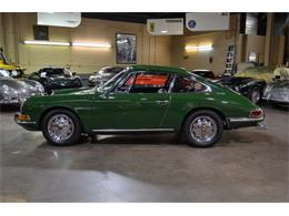 Picture of 1966 912 located in New York Offered by Autosport Designs Inc - PH4V