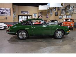 Picture of 1966 912 - $79,500.00 Offered by Autosport Designs Inc - PH4V