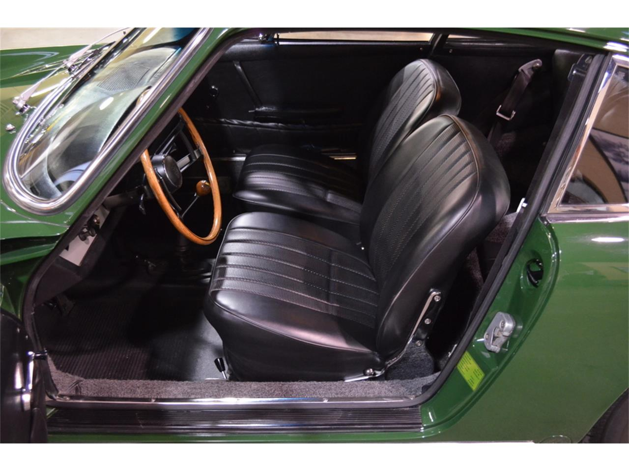 Large Picture of 1966 Porsche 912 - $79,500.00 - PH4V