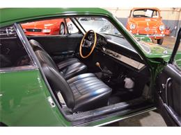 Picture of 1966 912 Offered by Autosport Designs Inc - PH4V