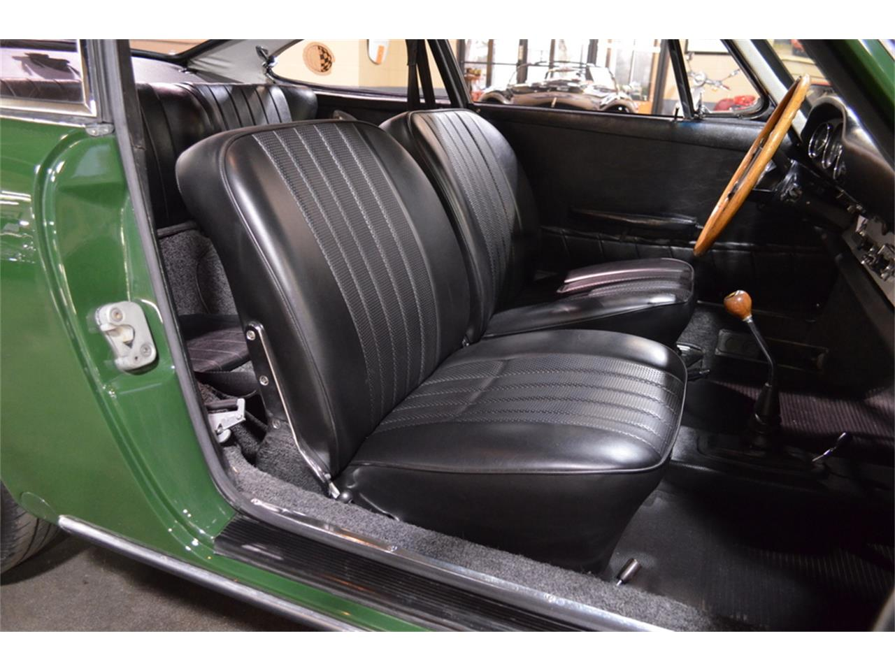 Large Picture of Classic '66 Porsche 912 - $79,500.00 Offered by Autosport Designs Inc - PH4V