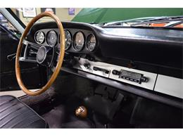 Picture of Classic '66 Porsche 912 located in Huntington Station New York - $79,500.00 - PH4V